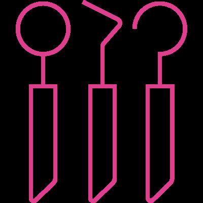 dental-icons-1