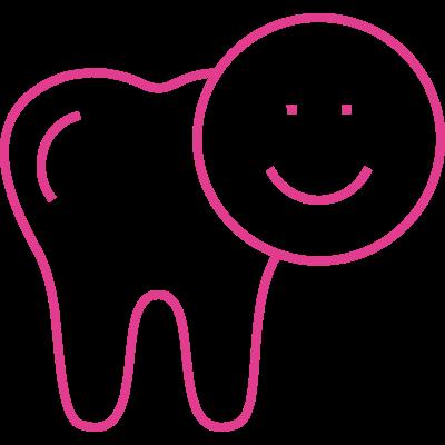 dental-icons-3