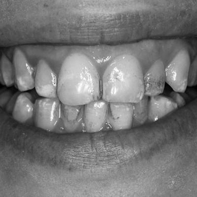 Dentists in Biggleswade Bedfordshire
